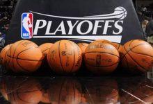 历年NBA季后赛视频录像下载 1990~2021年合集-一拳录像网