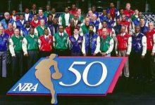 nba高清视频素材在哪里找 去哪找NBA无水印视频-一拳录像网