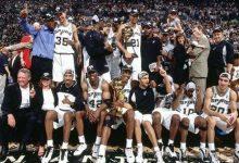 2003年NBA总决赛马刺vs篮网全六场高清录像回放-一拳录像网