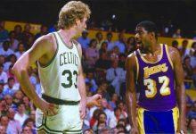 1984年NBA总决赛湖人vs凯尔特人全七场高清录像回放-一拳录像网