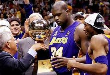 2002年NBA总决赛湖人vs篮网全四场高清录像回放-一拳录像网