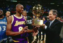 科比1997年NBA扣篮大赛 全场高清录像回放-一拳录像网