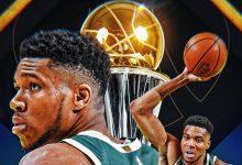 2021年NBA总决赛雄鹿vs太阳全六场高清录像回放-一拳录像网