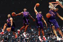 篮球视频剪辑的素材哪里找 NBA高清素材网站大全-一拳录像网