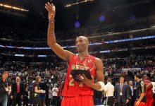 2011年NBA全明星赛高清录像回放 科比37分夺MVP-一拳录像网