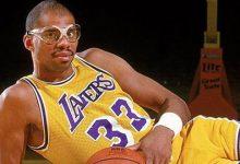 NBA历史得分榜 NBA得分榜历史排行前100名名单-一拳录像网