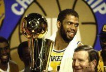 1985年NBA总决赛湖人vs凯尔特人全六场高清录像回放-一拳录像网