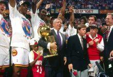 1994年NBA总决赛火箭vs尼克斯全七场高清录像回放-一拳录像网