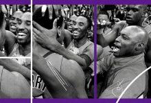 NBA经典比赛:2002年西决G4霍里三分绝杀国王 全场录像回放-一拳录像网