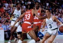 1986年NBA总决赛火箭vs凯尔特人全六场高清录像回放-一拳录像网