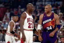 1993年NBA总决赛公牛vs太阳全六场高清录像回放-一拳录像网