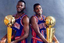 1990年NBA总决赛活塞vs开拓者全五场高清录像回放-一拳录像网
