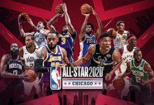 2020年NBA全明星赛高清录像回放 莱昂纳德30分夺MVP-一拳录像网