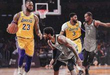 历年NBA总决赛回放录像 历届NBA总决赛高清视频-一拳录像网