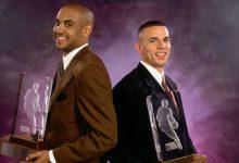 1994年NBA选秀大会顺位排名名单 1994年NBA选秀大会状元-一拳录像网