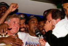 1989年NBA总决赛湖人vs活塞全四场高清录像回放-一拳录像网