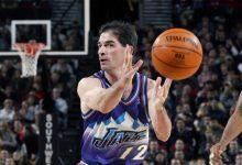 NBA历史助攻榜 NBA历史助攻排行榜前100名名单-一拳录像网