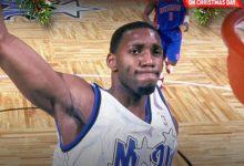 2002年(麦迪)NBA圣诞大战 魔术vs活塞全场录像回放-一拳录像网