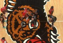 2021.5.11NBA常规赛 鹈鹕vs灰熊 全场录像回放-一拳录像网