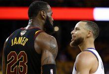 2015年NBA总决赛勇士vs骑士全六场高清录像回放-一拳录像网