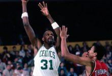1981年NBA总决赛火箭vs凯尔特人全六场高清录像回放-一拳录像网