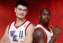 2004年NBA全明星赛高清录像回放 奥尼尔24分夺MVP-一拳录像网