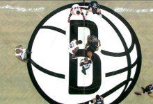2021.10.28NBA常规赛 热火vs篮网 全场录像回放-一拳录像网